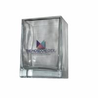 УФ печать по стеклу, режим Премиум с подложкой, необходима предварительная активация
