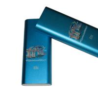 УФ печать по металлу, режим Премиум в режиме белый HD + печать CMYK, необходима предварительная активация