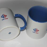 Керамика, режим печати - Премиум (ТПС, криволинейная поверхность), необходима предварительная активация